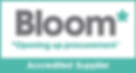 Bloom_Accredited Supplier Logo_RGB.PNG
