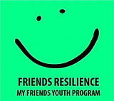 Friends-Resilience-My-Friends-Youth-300x
