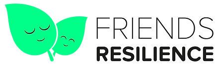 Friends-Resilience.jpg