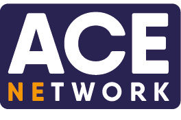 ace network final logo.jpg