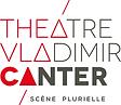 théâtre canter.png