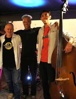 Pat Burter Trio.jpg