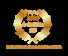 pepite 2020 - animation 2D - festival in