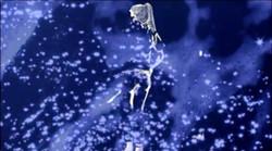 ML / Dancing-in-water-stars-drops