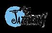 Jazzalam - fond transp..png