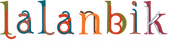 Lalanbik logo grand-blanche-base-line.pn
