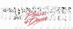 phases of dance.jpg