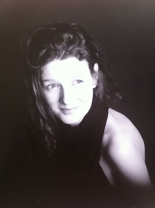 Marianne Louise Lebon.jpg