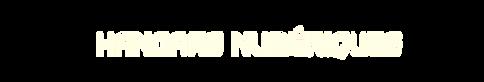 Hangars Numeriques