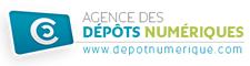 logo_depots_numeriques.png