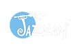 Logo - jazzalam - blanc.png