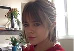 Emilie Tronche