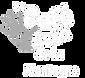 logo-blc.png