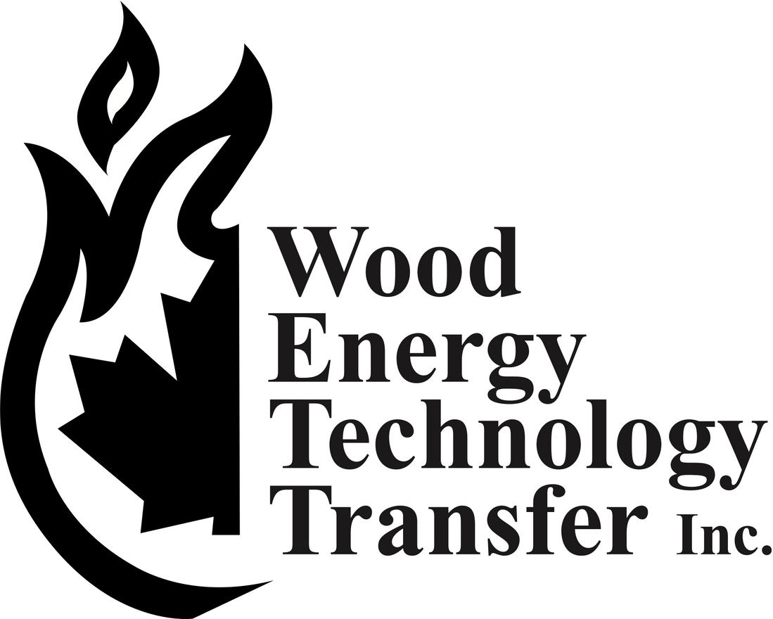 WETT - Wood Energy Technology Transfer.p