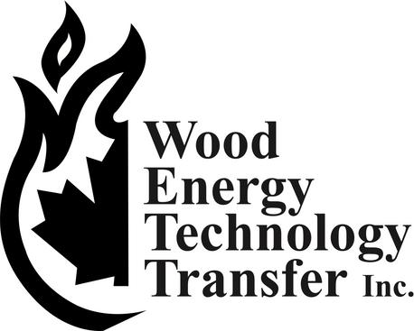 WETT - Wood Energy Technology Transfer.p