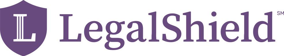 LegalShield-NewLogo-1Color-PMS7677C.jpg