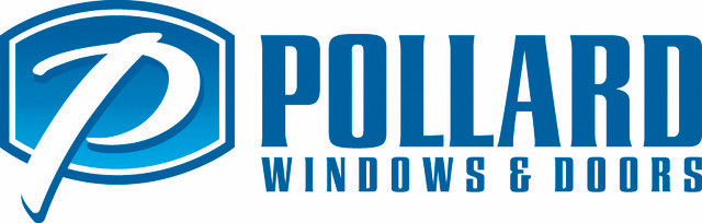 Pollard Windows and Doors.jpg