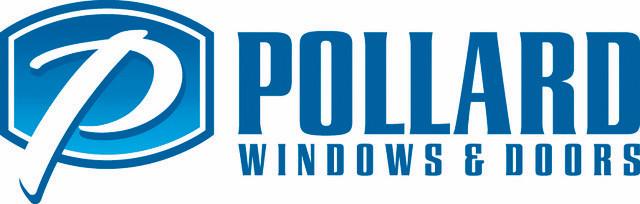 Pollard Windows and Doors.jpg