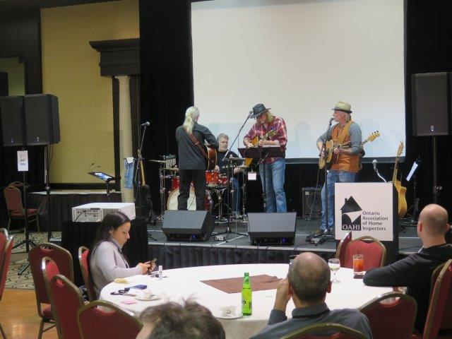OAHI Conference Band 18 2018-03-02 017_a
