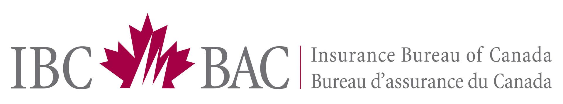 IBC bilingual logo_rgb.jpg