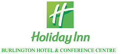 Holiday Inn high res logo.jpg