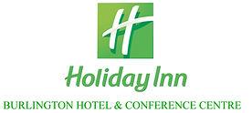 Holiday Inn high res logo.jpg