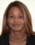 Erica Phillips 2019 Crop6.png