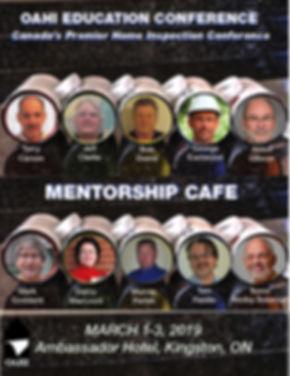 OED19 Mentorship Cafe.jpg