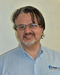 Tom Rando_0024.JPG