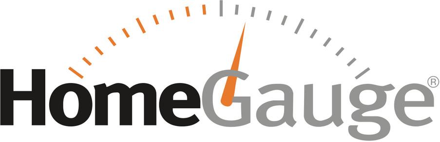 homegaugelogo-For-Print-Material.jpg