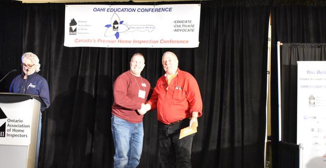 OED20 A Dixon Winner Bob Wood_ep_1078.JP