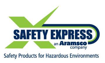 Safety Express_Logo-wTag (1).jpg