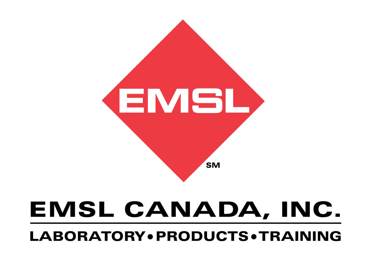 EMSL Canada.jpg