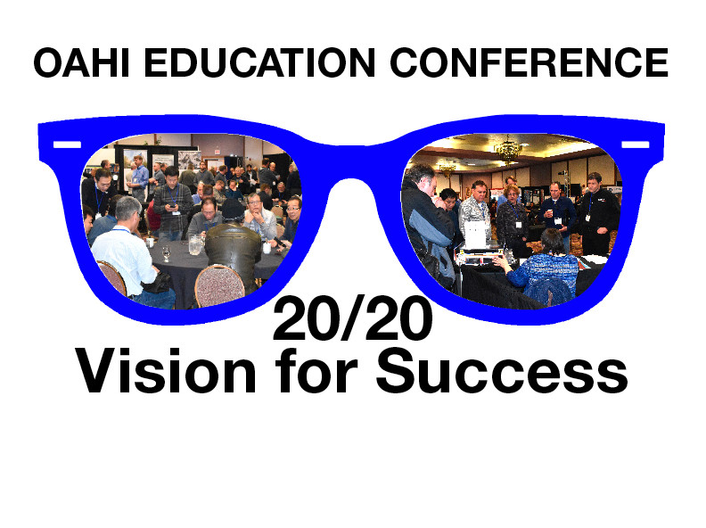 20 Vision for success Glasses CROWD .jpg