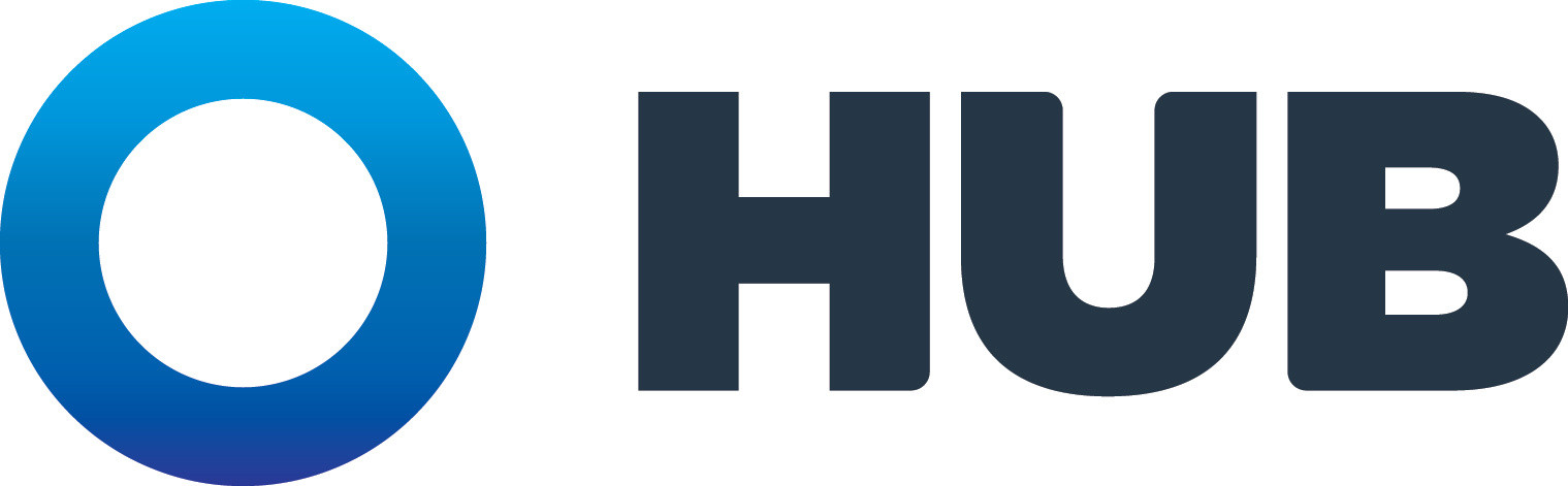HUB-Horizontal-Full-Colour-CMYK_hr.jpg