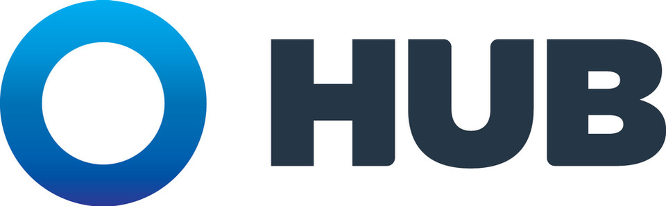 HUB-Horizontal-Full-Colour-CMYK_hr.jpg