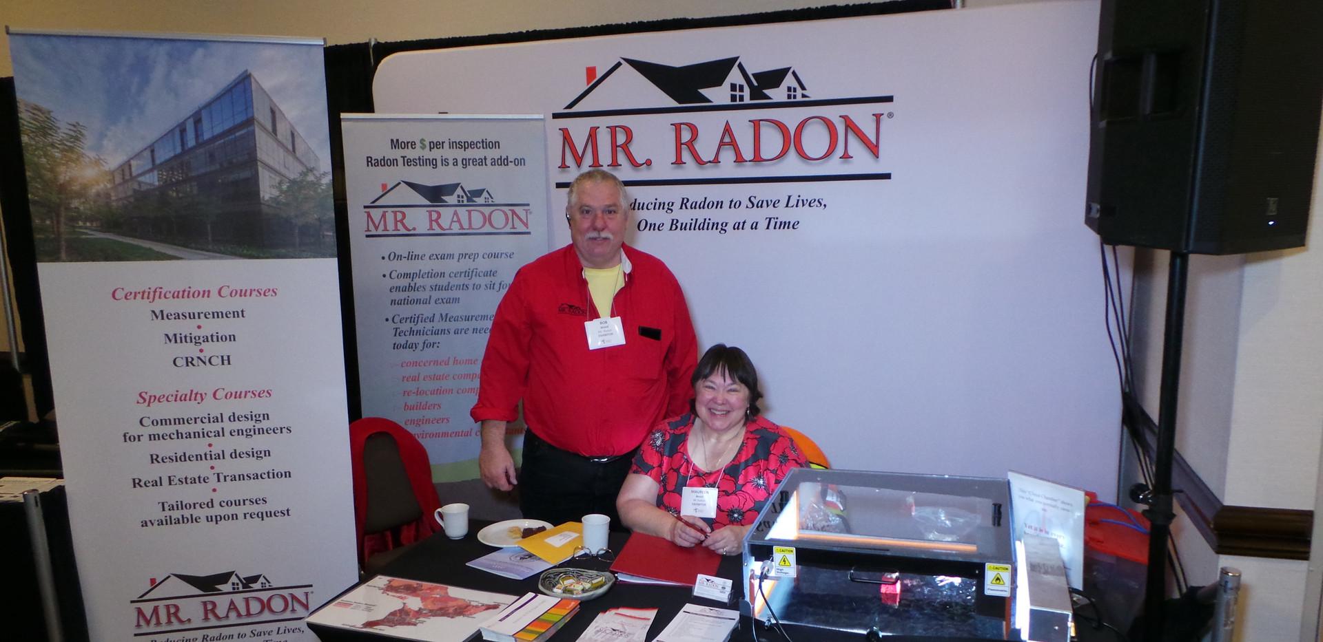 OED20 MR RADON - 2 20200301_hhJPG.JPG