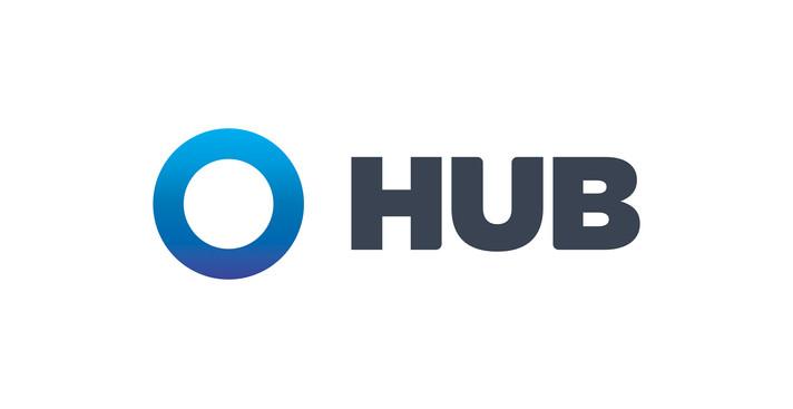 HUB-Horizontal-Full-Colour-CMYK.jpg