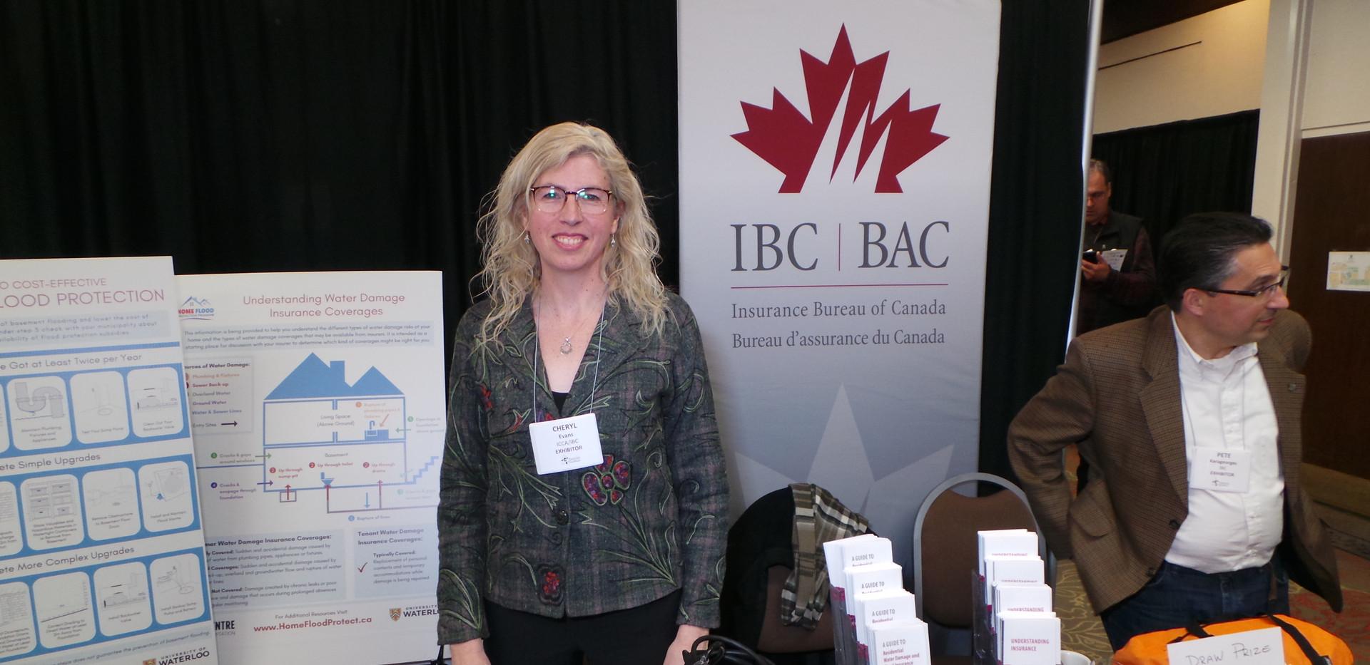 OED20 IBC ICCA Cheryl Evans 20200229_hh.