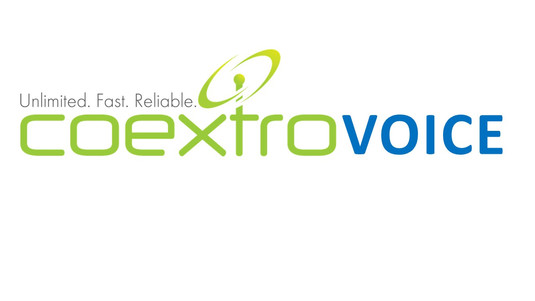 Coextro Voice Logo jpg.jpg