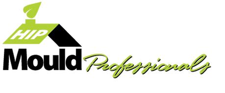 HIP Logo Low res.png