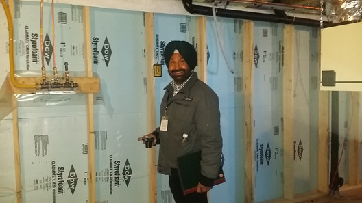 OED18 Offsite J Sidhu at Doug Tarry 151953_mp.jpg