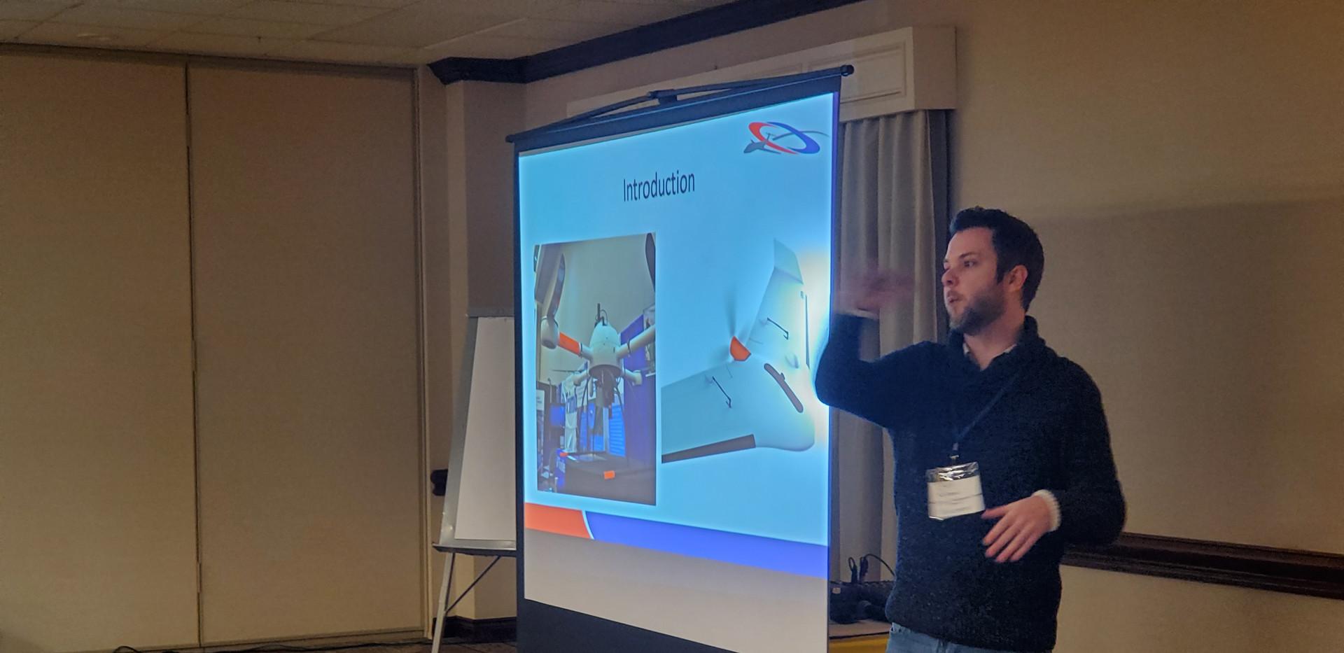 OED20 K McKinnon Drones 20200229_tr.jpg