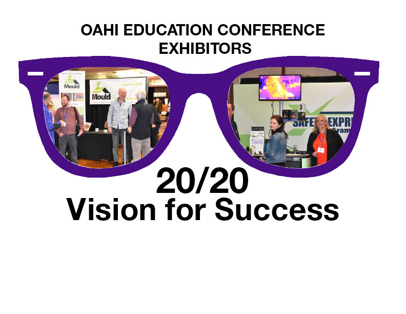 20 Vision for success Glasses EXS .jpg