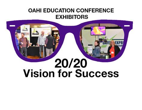 20 Vision for success Glasses EXS .jpg
