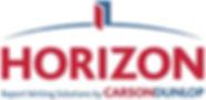HorizonLogo_HighRes.jpg