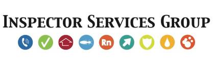 New-New-ISG-Logo.jpg