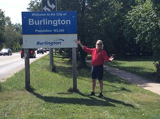 Andrew Dixon RHI Burlington.jpg