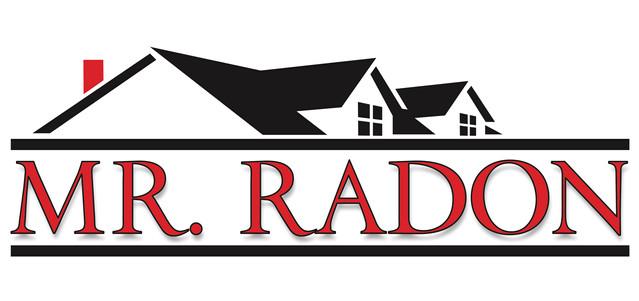 MR. Radon Not registered plain-print cmy