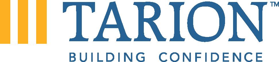 Tarion-Logo&2017-CMYK Trademark.png